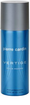 Pierre Cardin Vertige Deodorant Spray for Men