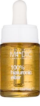 Pierre René Medic Laboratorium 100% eliksir hijaluronske kiseline