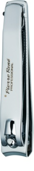 Pierre René Accessories Nail Clippers