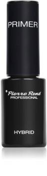 Pierre René Nails Hybrid продукт за обезмасляване и изсушаване на нокътното легло