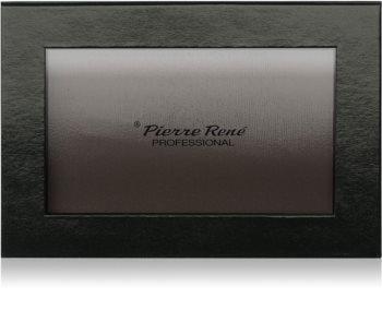 Pierre René Magnetic Palette palette de maquillage vide magnétique