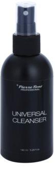 Pierre René Accessories spray nettoyant universel (pinceaux, mains et accessoires de maquillage)