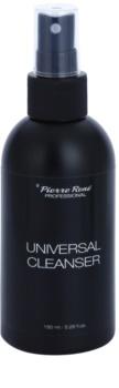 Pierre René Accessories universelles Reinigungsspray