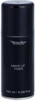 Pierre René Face fixační sprej na make-up voděodolný