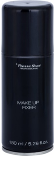 Pierre René Face Make-up Fixierspray wasserfest