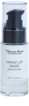 Pierre René Face glättende Make-up Primer