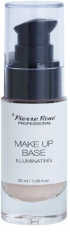 Pierre René Face Illuminating Makeup Primer