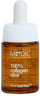 Pierre René Medic Laboratorium siero di collagene al 100%
