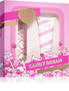 Pink Sugar Pink Sugar Gift Set  I. voor Vrouwen