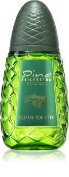 Pino Silvestre Pino Silvestre Original toaletní voda pro muže