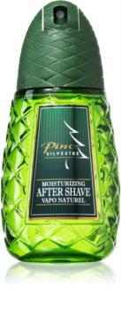 Pino Silvestre Pino Silvestre Original νερό για μετά το ξύρισμα για άντρες