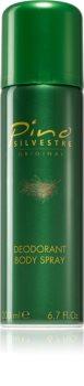Pino Silvestre Pino Silvestre Original déodorant pour homme