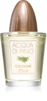 Pino Silvestre Acqua di Pino Cologne kolonjska voda za moške