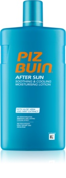 Piz Buin After Sun охлаждащ лосион за след слънце