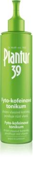 Plantur 39 lozione tonica per stimolare la crescita e rinforzare i capelli dalle radici