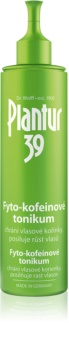 Plantur 39 Tonic  voor bescherming van Haarwortels en Versterking van Haargroei