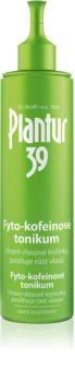 Plantur 39 тоник за растеж на косата и укрепване от корените