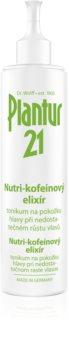 Plantur 21 Nutri-Coffein Elixir for Hair