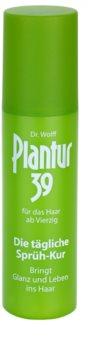 Plantur 39 Kosteuttava Suihke Hiustenlähtöä Vastaan