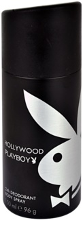 Playboy Hollywood deospray za muškarce 150 ml