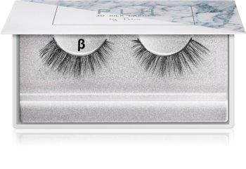 PLH Beauty 3D Silk Lashes Beta künstliche Wimpern