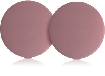 PMD Beauty Polish Aluminum Oxide Exfoliator Ersatzkopf für die Reinigungsbürste 2 pc