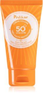 Polaar Sun Sunscreen SPF 50+