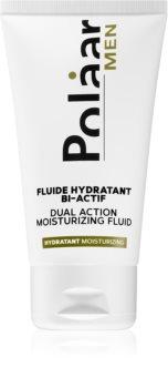 Polaar Men hydratační fluid pro muže