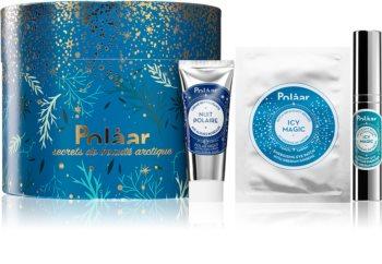 Polaar Incredible Icy Magic ajándékszett V.