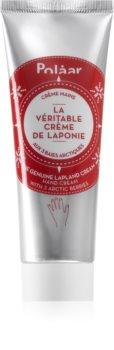 Polaar La Véritable Crème de Laponie Crème Mains aux 3 Baies Arctiques