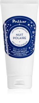 Polaar Polar Night hydratační tělové mléko