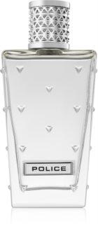 Police Legend eau de parfum para homens