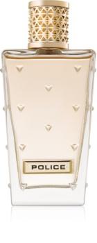 Police Legend woda perfumowana dla kobiet