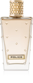 Police Legend парфюмна вода за жени