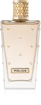 Police Legend parfemska voda za žene