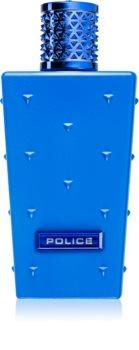 Police Shock-In-Scent Eau de Parfum for Men
