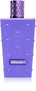 Police Shock-In-Scent eau de parfum για γυναίκες
