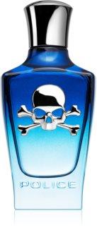 Police Potion Power parfemska voda za muškarce