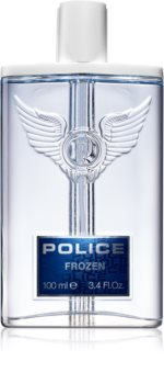Police Frozen тоалетна вода за мъже