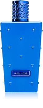 Police Shock-In-Scent parfémovaná voda pro muže
