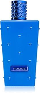 Police Shock-In-Scent parfumska voda za moške