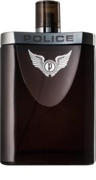 Police Titanium Wings eau de toilette para hombre 100 ml