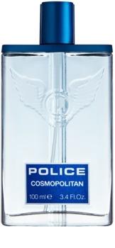 Police Cosmopolitan Eau de Toilette für Herren