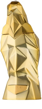 Police Icon Gold парфюмированная вода для мужчин