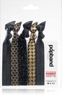 Popband Hair Tie Nightlife gumičky do vlasů