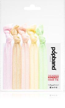 Popband Hair Tie Ocean Drive gumice za kosu