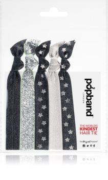 Popband Hair Tie Kate gumice za kosu