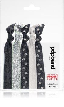Popband Hair Tie Kate gumičky do vlasů