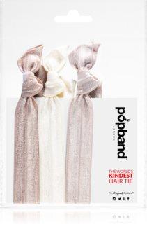 Popband Headbands Blonde