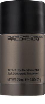 Porsche Design Palladium déodorant stick pour homme